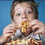 Isu on nii psühholoogiline kui füsioloogiline nähtus. Kui me näeme toitu, mis lõhnab hästi ja on silmale hea vaadata, siis stimuleerib see tahtmatult füsioloogilist vastust meie kehas. Isu hea söögi järele on loomulik, kuid soovimatu isukus võib osutuda probleemiks. Söögiisu tõusu võibesineda nii ebatervisliku elustiili, ärevuse, stressi, igavuse, tujude kui muude emotsionaalsete faktorite tõttu. Samuti […]