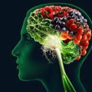 Me kõik unistame kiiremast taibust, paremast mälust ja kõrgest akadeemilisest võimekusest.Kas oled aga kursis, kuidas oma ajupotentsiaali kõige tõhusamal moel stimuleerida? Toitumine mõjutab kogu inimese keha ning sealhulgas ka aju ja sellega seotud intellektuaalset võimekust, mõtteselgust, meeleolu ja mälu. Loengus räägime: Kuidas hoida oma aju terve ja töövõimelisena? Millised vitamiinid ja mineraalid aitavad ära hoida […]