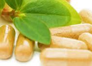 Paljud lisandid, mida tervisepoodides ja apteekides müüakse, ei toimi tegelikult nii efektiivselt, kui meile muljet jätta tahetakse. Samuti on müügil suur hulk lisandeid, mis on parema hinna huvides tehtud odavast ja ebakvaliteetsest algainest või müüakse neid viletsa biosaadavusega vormides. Looduses teatavasti vitamiine isoleeritud kujul ei eksisteeri, seega tuleb organismil tükk aega tööd teha ja rakke […]