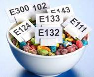Loeng tutvustab tänapäeva toidutööstuses kasutatavaid vastuolulise kuulsusega lisaaineid, toidu töötlemisega kaasnevaid mürgiseid ühendeid ja nende mõju organismile. Juttu tuleb e-ainete ja erinevate terviseprobleemide (hormonaalne tasakaalutus, allergiad, astma, põletikulised soolehaigused, vähk, neurodegeneratiivsed haigused jms) omavahelistest seostest. Räägime toksilisest sünergismist ja sellest, millele toidupoes toodete silte uurides tähelepanu pöörata. Käsitleme erinevate toidupakenditega ja toiduga kokkupuutuvate materjaliga kaasnevaid […]