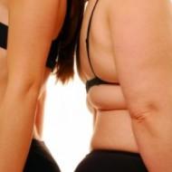 Hormonaalsed vahendid on tänapäeval nii levinud, et nende vajalikkuses ei kahtle enam ammu keegi. Seksuaalne vabadus ja oma keha üle otsustamine on iseenesestmõistetav.  Viimasel ajal on kondoomi ja vasektoomia kõrvale ilmunud ka mõned uuenduslikudviljakuskontrolli lahendusedmeestele, samas võib neid siiski pigem tulevikuteemaks pidada. Seega hoolitsevad soovimatust rasedusest hoidumise eest peaasjalikult endiselt just naised. Samas ei […]