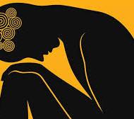 Tänapäevane kõrge stressitase, tugevalt muutunud toidusedel ja istuv eluviis soosivad tervisehäirete teket. Helendavate ekraanide mõjul süveneb sotsiaalne kapseldumine ja suhtlemisraskused. Inimesed vaevlevad erinevate sõltuvuste käes, järjest sagesamaks on muutunud ärevushäired ja depressioon. Kuidas end ja oma lähedasi aidata?